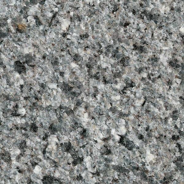 AZUL PLATINO Granit