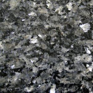 BLUE PEARL Granit