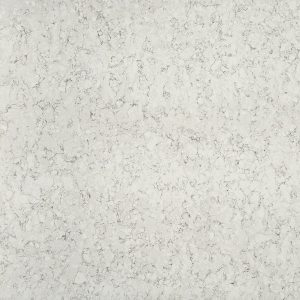 Blanco Orion Silestone