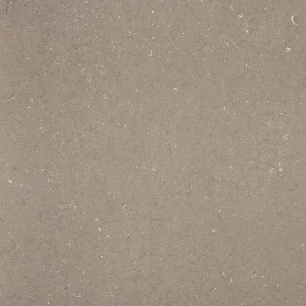 Coral Clay Silestone