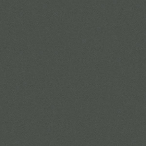 Grey Moss Silestone