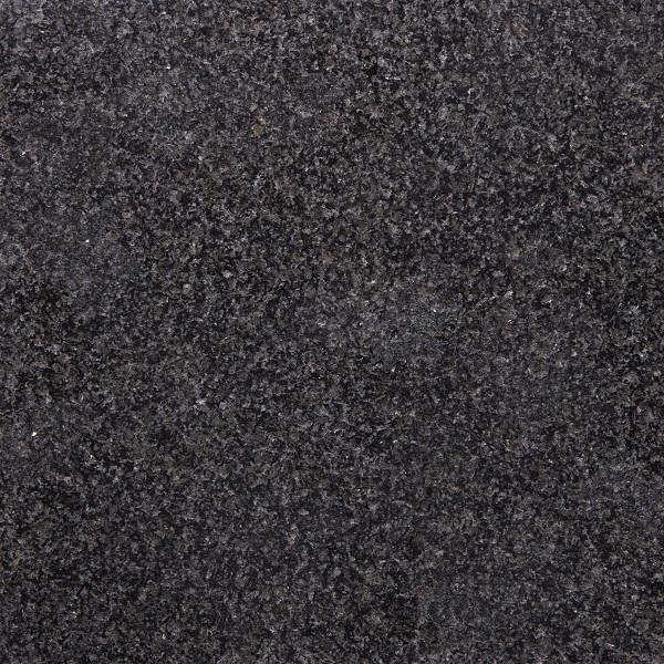 NERO AFRICA Granit