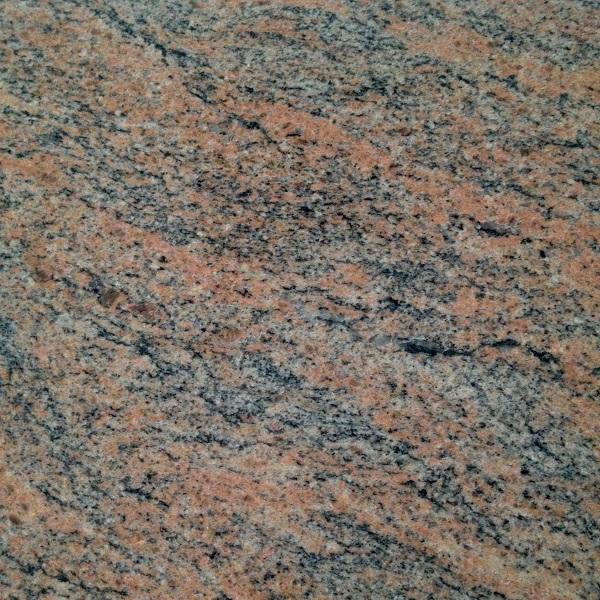 RAW SILK Granit