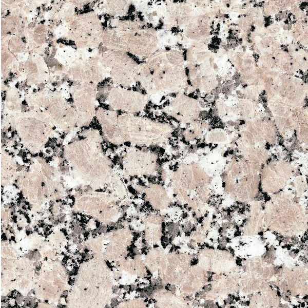 ROSAVEL Granit