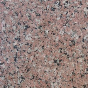 ROSY PINK Granit