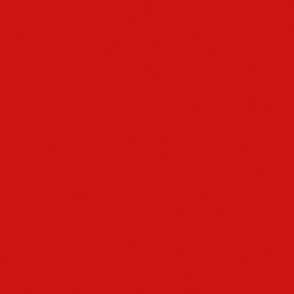 Rosso Monza Silestone