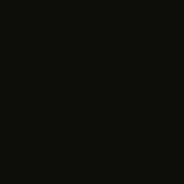 Spectra Dekton