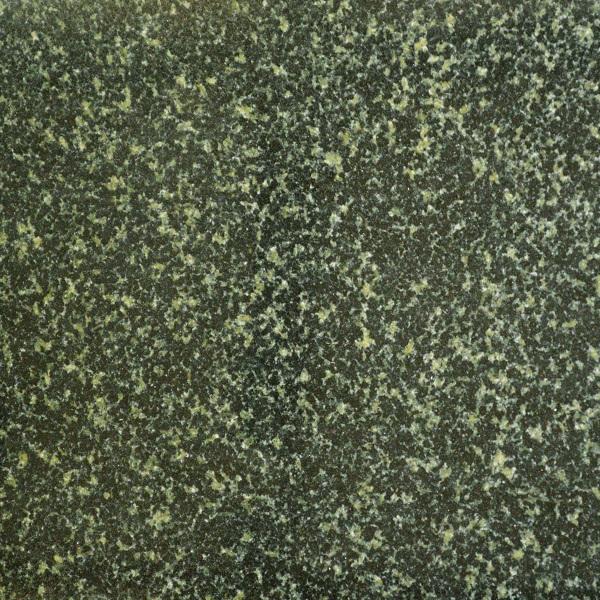 VERDE STAR Granit