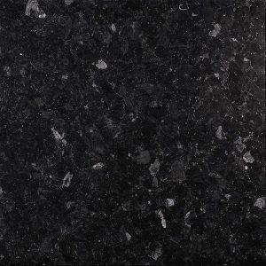 VOLGA BLUE granit
