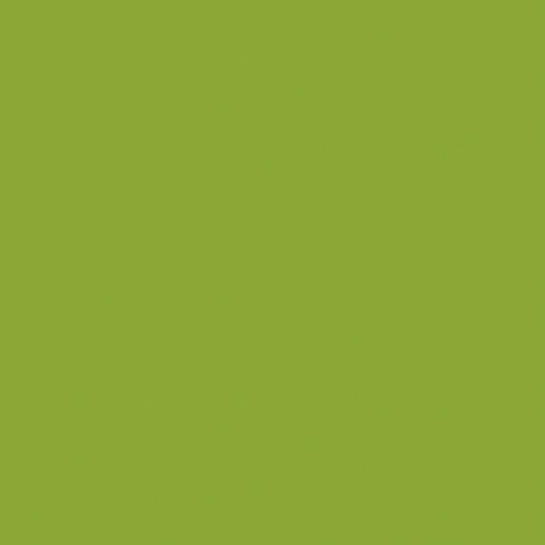 Verde Fun Silestone