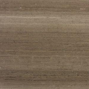 brown serpegiante