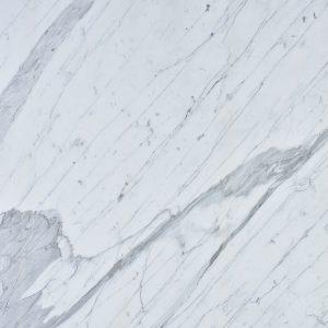 calacatta grigio