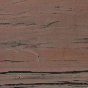 rosa portugal monte
