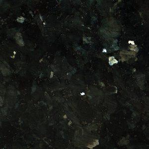 EMERALD PEARL granit