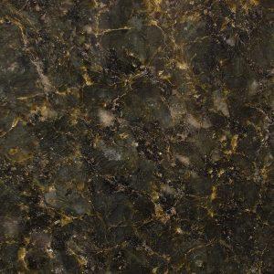 GREEN BUTTERFLY granit