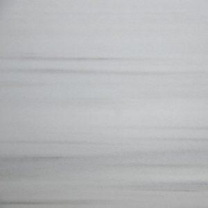 Marmara Beyaz Mermer