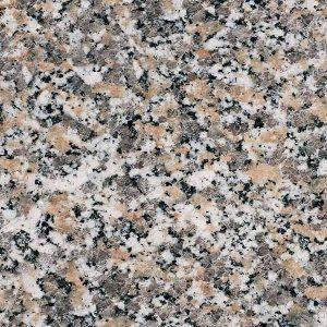ROSA BETA Granit