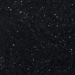 STAR GALAXY Granit