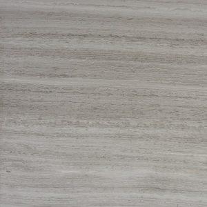 grey serpegiante