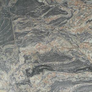 kinawa granit