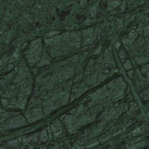 verde guatemala granit